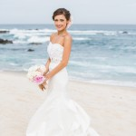 Amy Bennett Cabo Weddings_0008